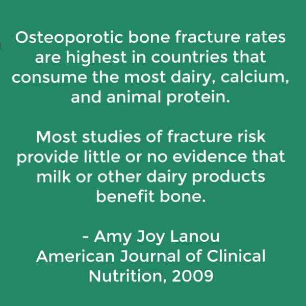Milk Quotes (76 quotes)