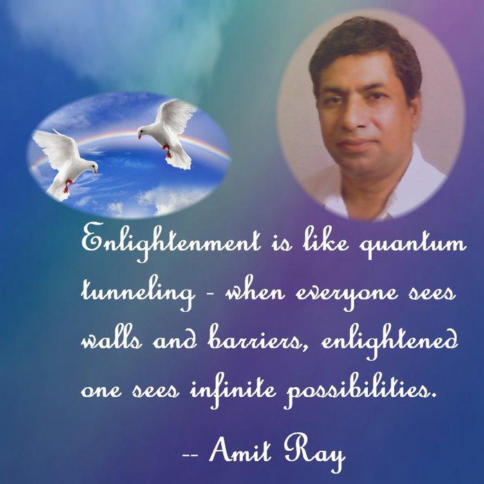 Quantum Physics Quotes 134 Quotes