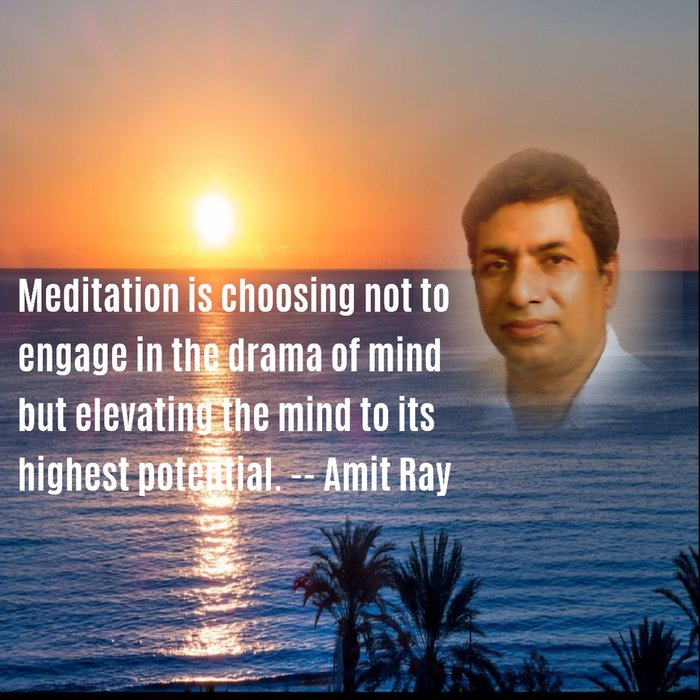 Meditation Quotes Quotes 332 Quotes
