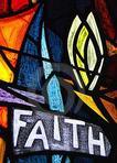 Having Faith in an Uncertain World