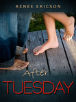 After Tuesday - Chapter One