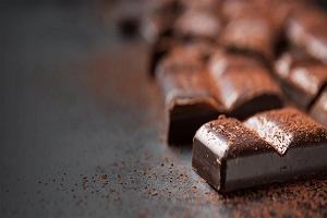 Cake and Chocolate Wholesale Distributor