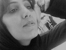 Moozhan Khajehpour