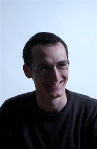 Jakob Horstmann