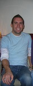 Jonathan Templeton