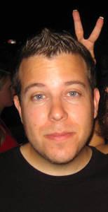 David Ravikoff