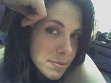 Andrea Ridenour