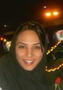 Fariba ghalami