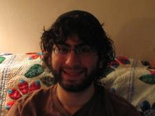 Mordechai Shinefield