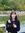 Jennifer Pickens | 1 comments