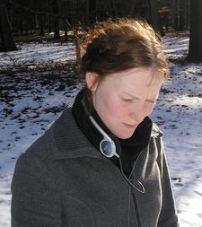 Chantal Roelofsen