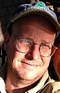 Tom Chandler
