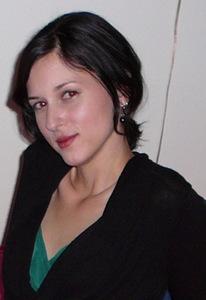 Diana Polansky