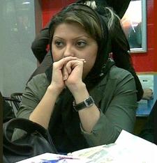 Maryam