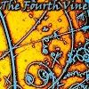 thefourthvine