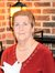 Lynne Wald
