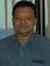 Roy Sitepu
