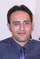 Behnam Ghiaseddin