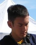 Paul Kishimoto