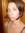 meredith's icon