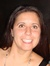 Adrienne Messenger
