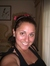 Natalie Patryn