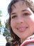 Amy Gentry
