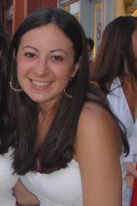 Cheryl Weiss
