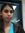 Miranda Rocha | 1 comments