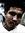 Jose Silva | 1 comments
