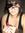 lindsey knott | 2 comments