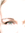 Jennifer Church | 1 comments