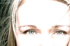 Jennifer Church