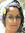 Hiva's icon
