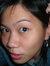 Kay Reyes