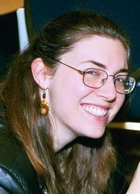 Anne Gray
