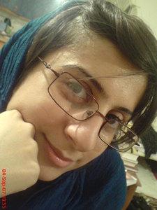 Shirin S