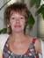 Celia Bygraves