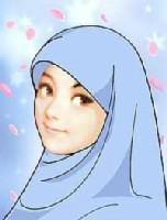 Hawa AlJihadi