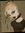 Vampire Lady's icon