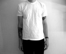 Matthew Mcdonald