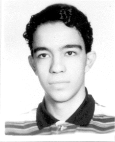 mostafa Mardani