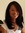 Kathy Ahn