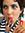 Mimi Monstroe | 2 comments
