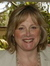 Diane Lander-Simon