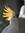 Cici's icon