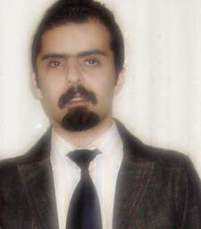 Nima Shayanmehr