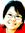 Thanyawee Chuanchuen | 1 comments