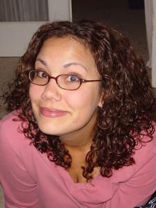 Shana Pereira