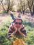 Amir ghafouri